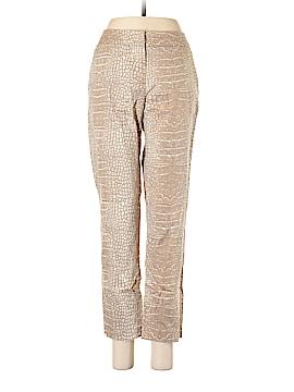 Valerie Bertinelli Dress Pants Size 6