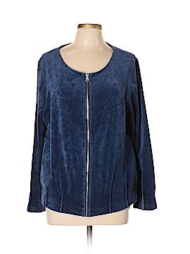 Soma Cardigan Size XL