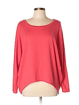 Zanzea Collection Pullover Sweater Size M