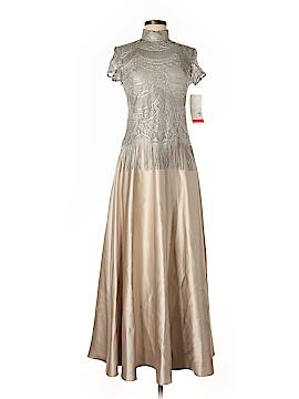 Onyx Nite Cocktail Dress Size 8