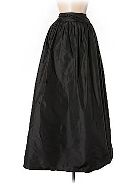 Carmen Marc Valvo Formal Skirt Size 8