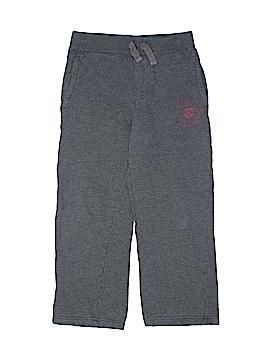 Eddie Bauer Sweatpants Size 7