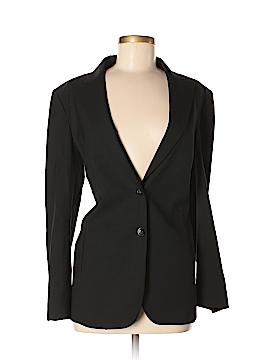 Jil Sander Wool Blazer Size 40 (FR)