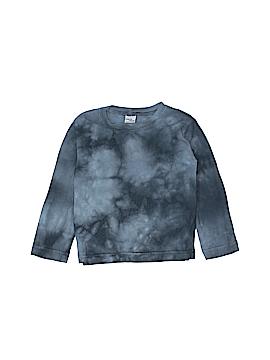 Charlie Rocket Long Sleeve T-Shirt Size 24 mo