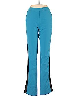 Elizabeth and James Wool Pants Size 8