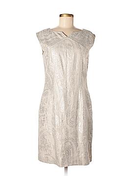 Amy Matto Cocktail Dress Size 8