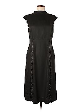 Rachel Comey Casual Dress Size 6