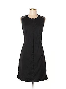 Robert Rodriguez Casual Dress Size 6