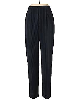 Morning Lady Inc. Dress Pants Size 10