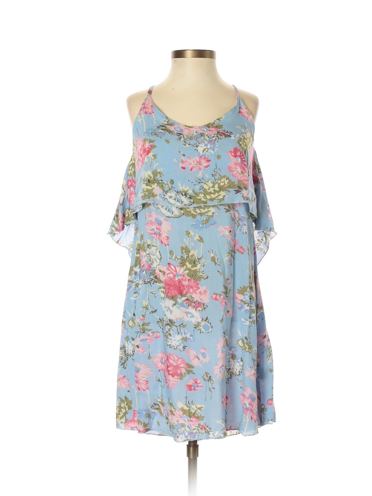 Elan Selling Dress Dress Dress Casual Casual Selling Elan Casual Selling Selling Elan nn1wzxqE6f