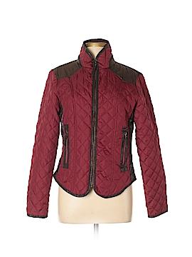 Last Kiss Jacket Size L