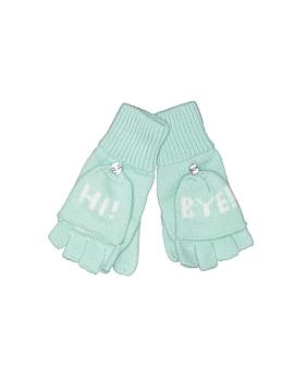 JJ Apparel Gloves One Size