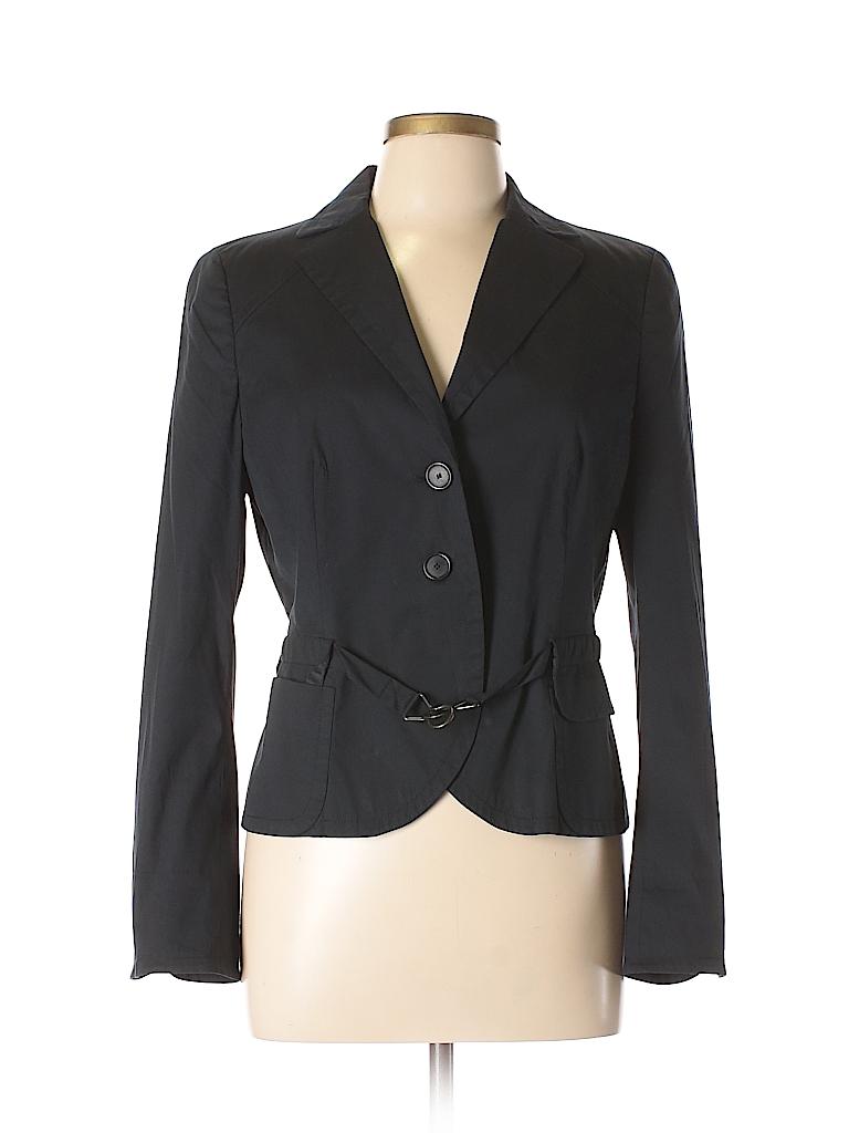 Akris punto Women Blazer Size 10