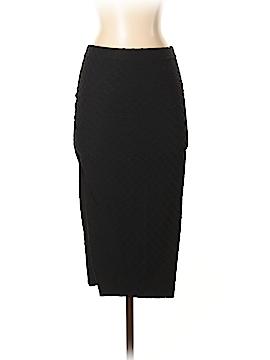 Tildon Casual Skirt Size S