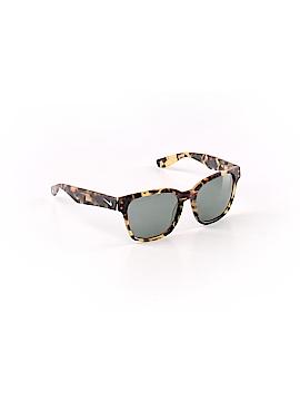 Nike Sunglasses One Size