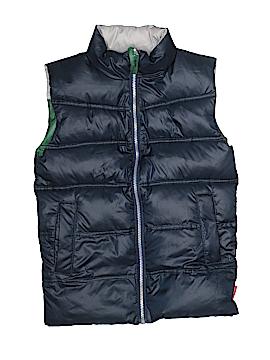 One Kid Vest Size 12