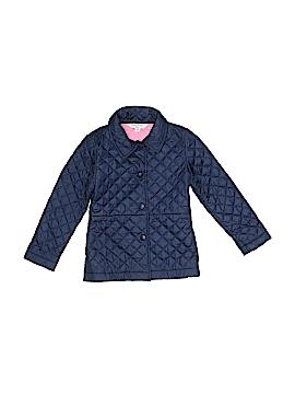 Brooks Brothers Jacket Size X-Small (Tots)