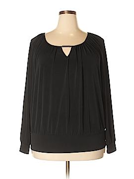Alyx Long Sleeve Top Size 2X (Plus)