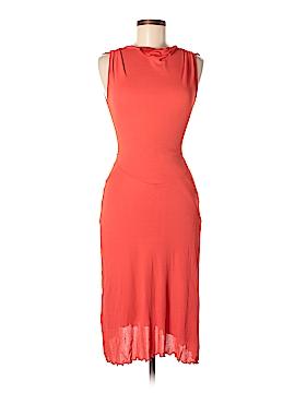 Emporio Armani Cocktail Dress Size 6