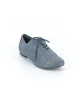 Gianni Bini Flats Size 6