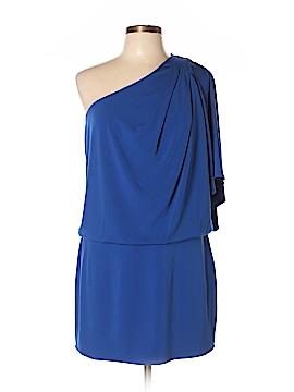 JS Boutique Cocktail Dress Size 10
