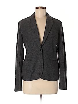 Brooks Brothers 346 Wool Blazer Size M