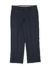 Nordstrom Boys Wool Pants Size 8