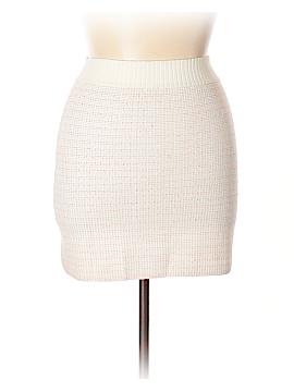 Tsesay Casual Skirt Size L