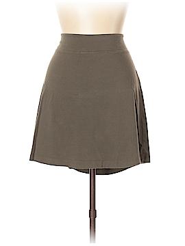 Merona Casual Skirt Size XL