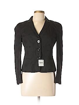 Moschino Cheap And Chic Blazer Size 42 (EU)