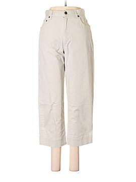 Jones Sport Jeans Size 8