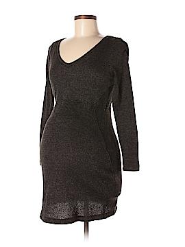 Jules & Jim Casual Dress Size M (Maternity)