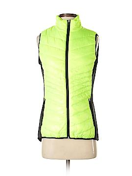 Xersion Vest Size S