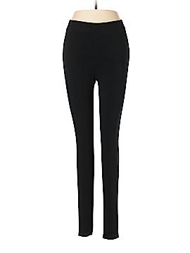 Style&Co Leggings Size M (Petite)