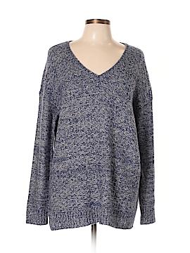 Company Ellen Tracy Pullover Sweater Size L
