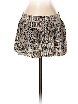 One Teaspoon Casual Skirt Size S