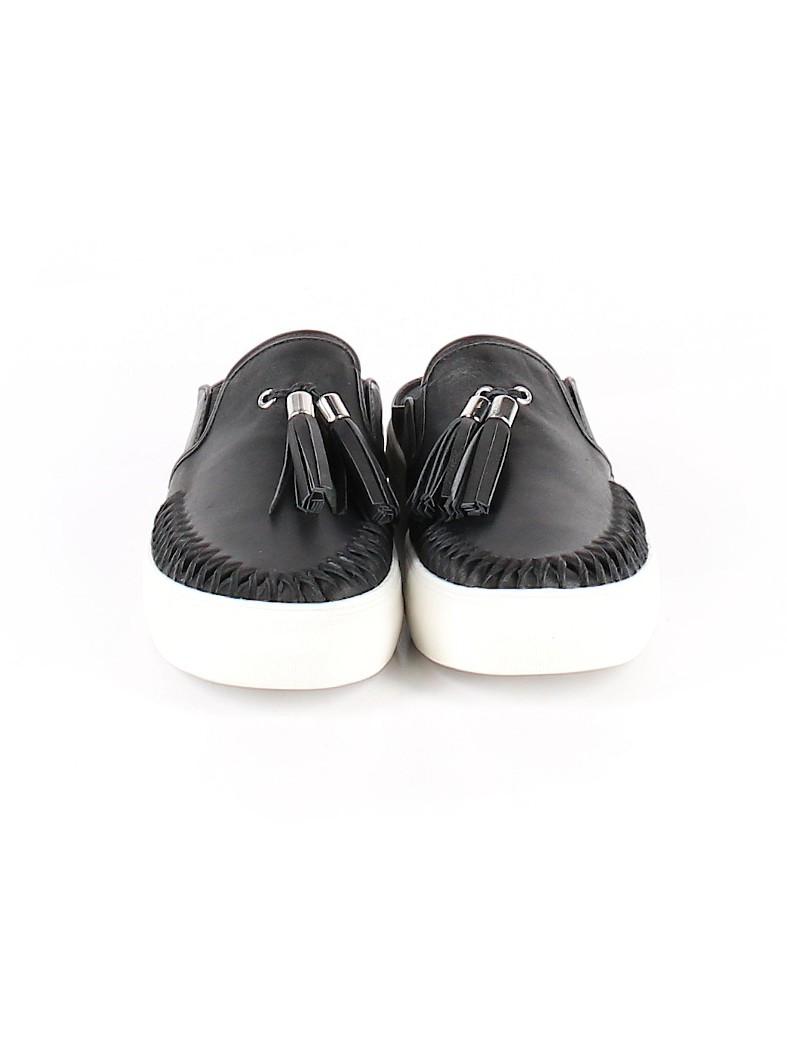 J Boutique promotion Boutique Slides Sneakers promotion w6qqtrx4nY