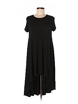 82 Days Casual Dress Size M