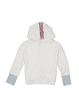 Splendid Pullover Hoodie Size 4 - 5
