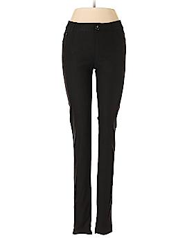 BellaBerry Jeans Size M