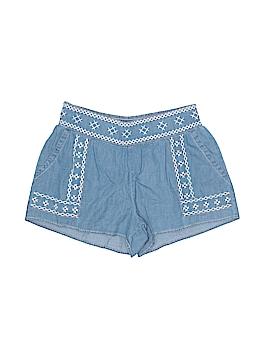 Indigo Rein Shorts Size M