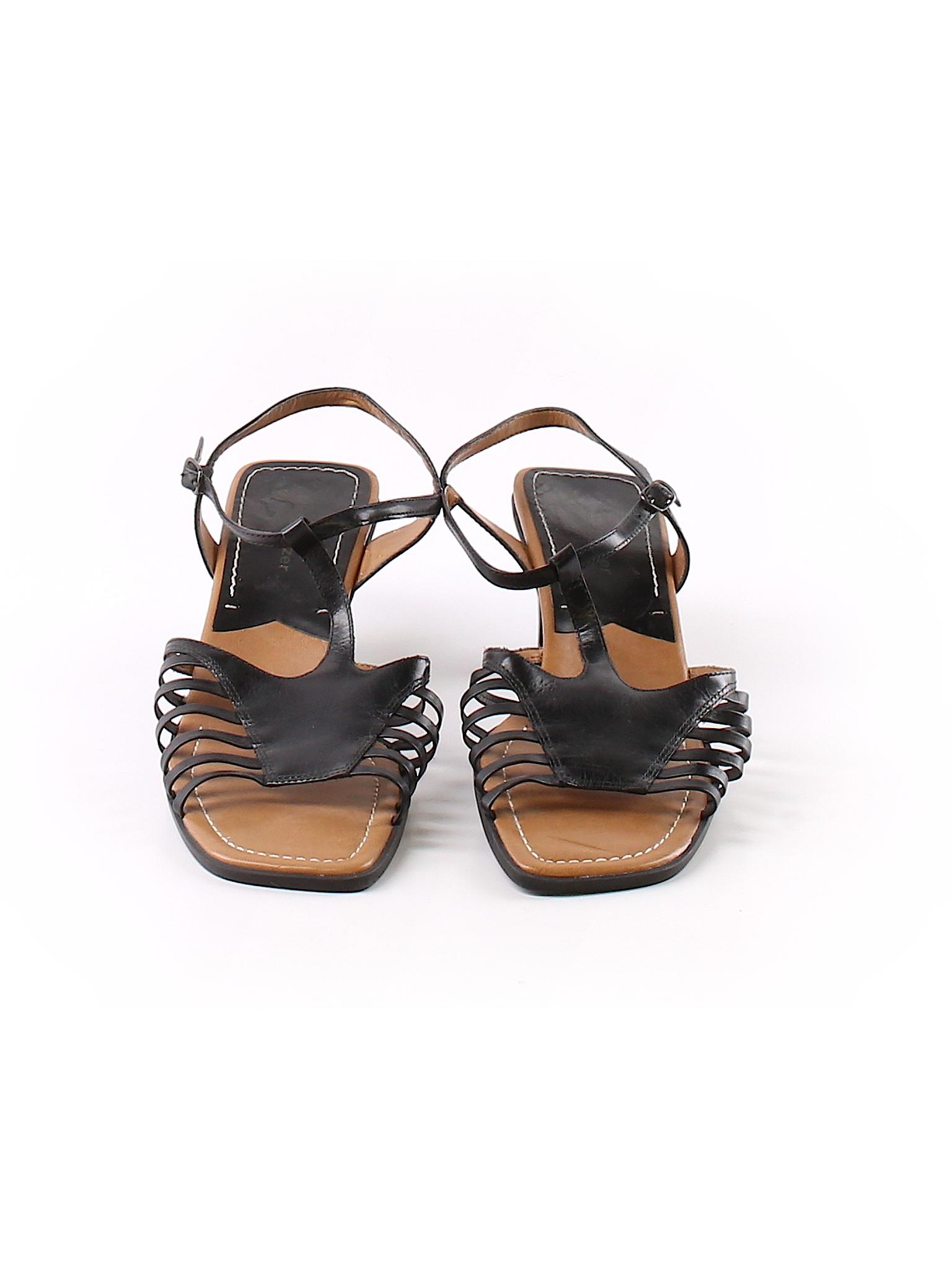 Boutique promotion Boutique Naturalizer Boutique Boutique Heels Naturalizer Heels Heels Naturalizer promotion promotion Heels Boutique promotion Naturalizer promotion pTwAS7xx