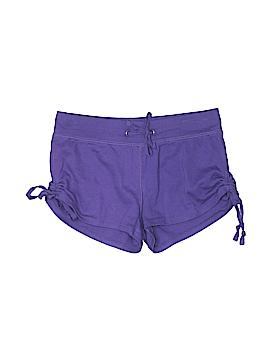 Op Shorts Size XS