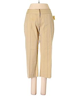 Nic + Zoe Dress Pants Size 2 (Petite)