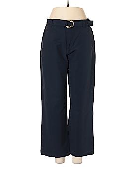 Lauren by Ralph Lauren Casual Pants Size 8 (Petite)