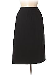 Gianfranco Ferre Women Casual Skirt Size 44 (IT)