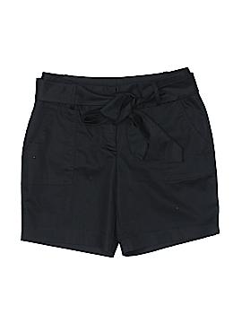 Worthington Dressy Shorts Size 4