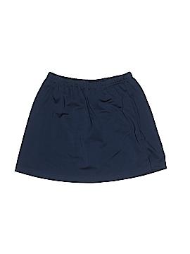 Augusta Sportswear Active Skort Size 10