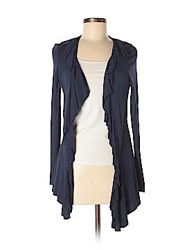 INC International Concepts Cardigan Size P (Petite)