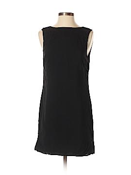 Factory by Erik Hart Casual Dress Size XS